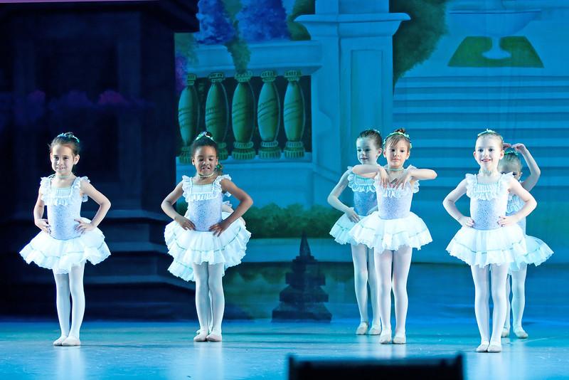 dance_052011_091.jpg