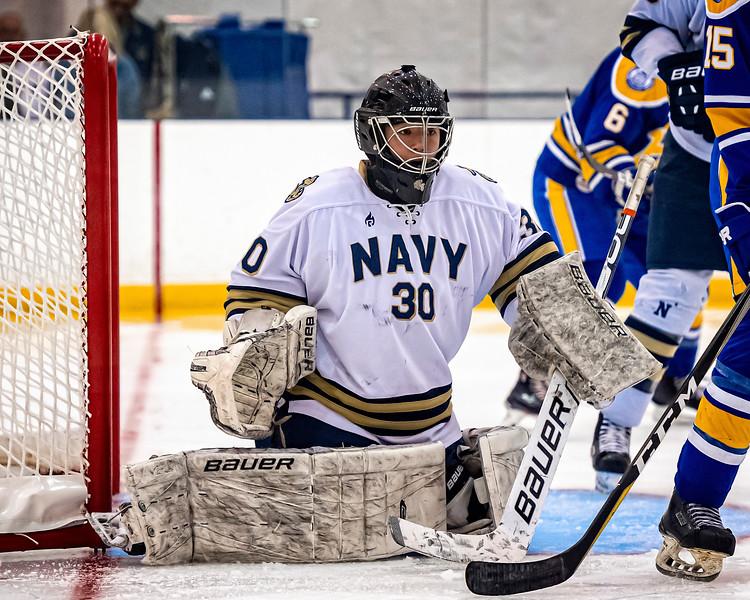 2019-10-04-NAVY-Hockey-vs-Pitt-13.jpg