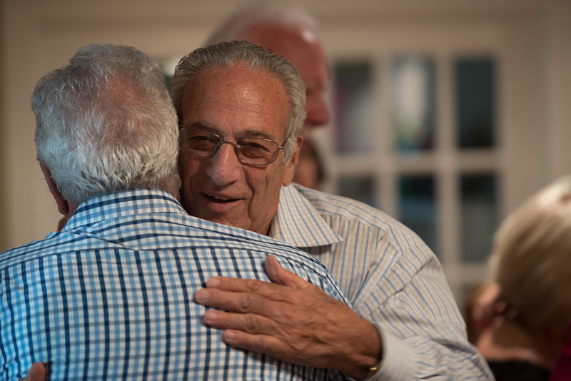 Jerry and Roz 50th Anniversary Party (226 of 456).jpg