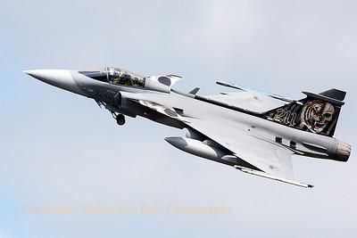 20140622-20140626_NATO Tiger Meet_Jagel (ETNS)