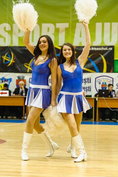 Basketball-Pitesti-25-January-2015-BCMU--LD2_1488Liviu-Dumitru.jpg