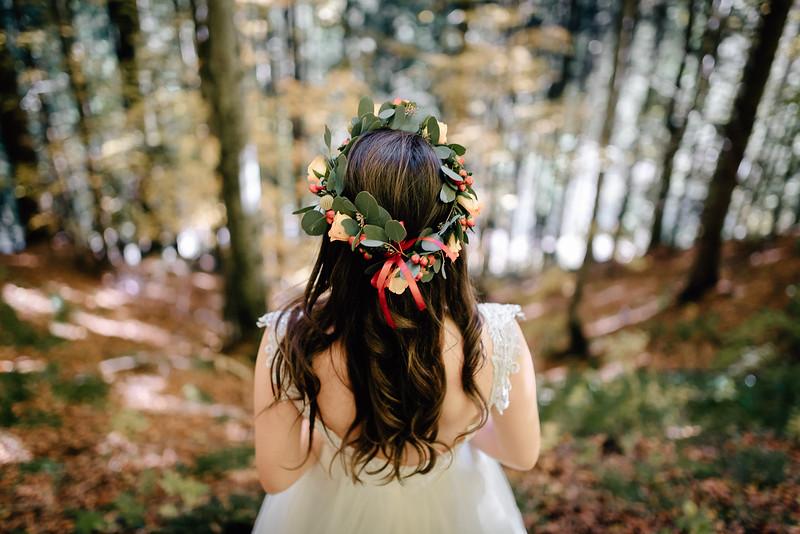 Fotograf nunta Bucuresti-24.jpg