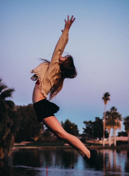 araya-dance-3385.jpg