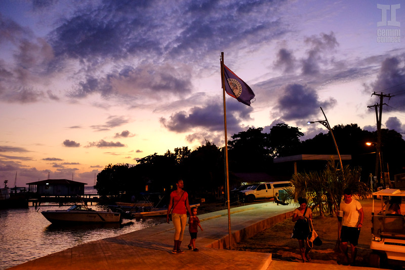 night-in-placencia.jpg