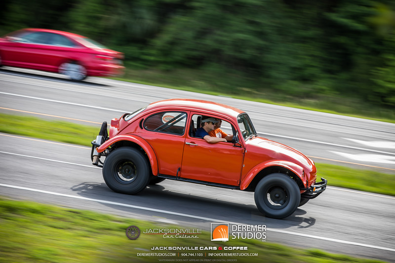 2019 05 Jacksonville Cars and Coffee 078A - Deremer Studios LLC