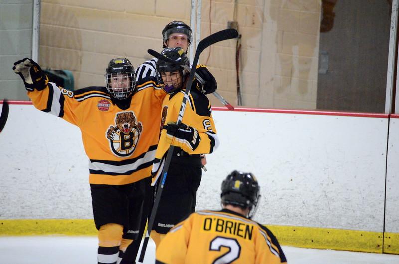 150904 Jr. Bruins vs. Hitmen-096.JPG