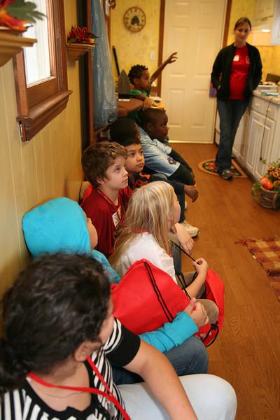 HomeRun Healthy Kids Nov 14 08 (164).JPG