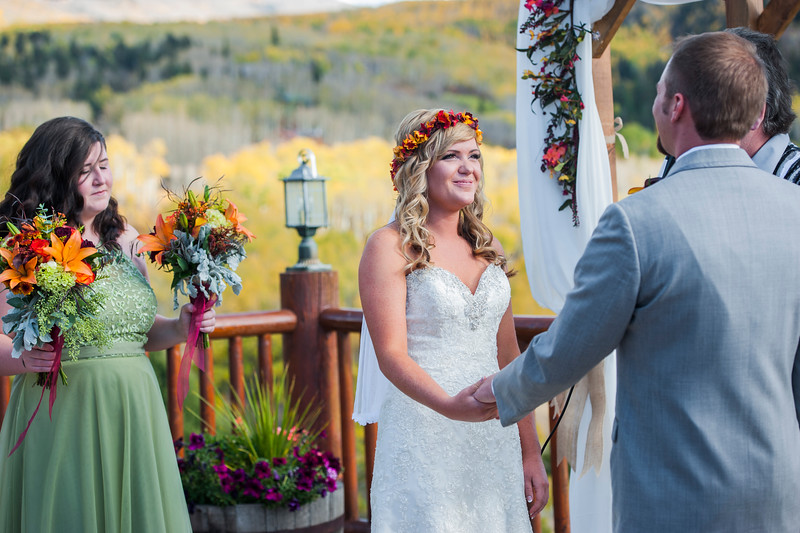 Jodi-petersen-wedding-217.jpg