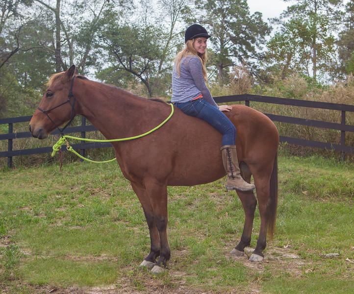 horses & staff-277.jpg