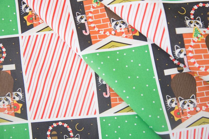 Birch Fabrics-19.jpg