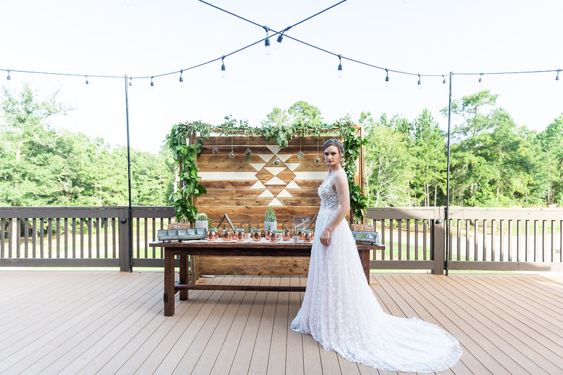 Daria_Ratliff_Photography_Styled_shoot_Perfect_Wedding_Guide_high_Res-138.jpg