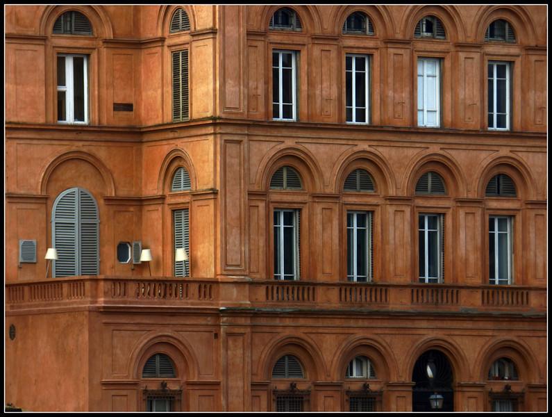 2013-10 Firenze 585.jpg
