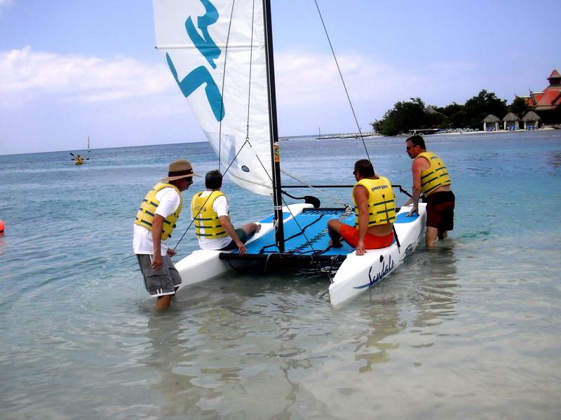 RMS Jamaica 2010 (345).JPG
