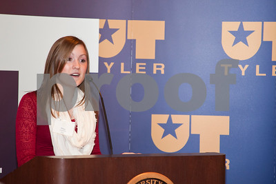 groundbreaking-at-ut-tyler-for-the-center-for-the-musical-arts