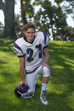 2015-0822 Jack Football Portrait