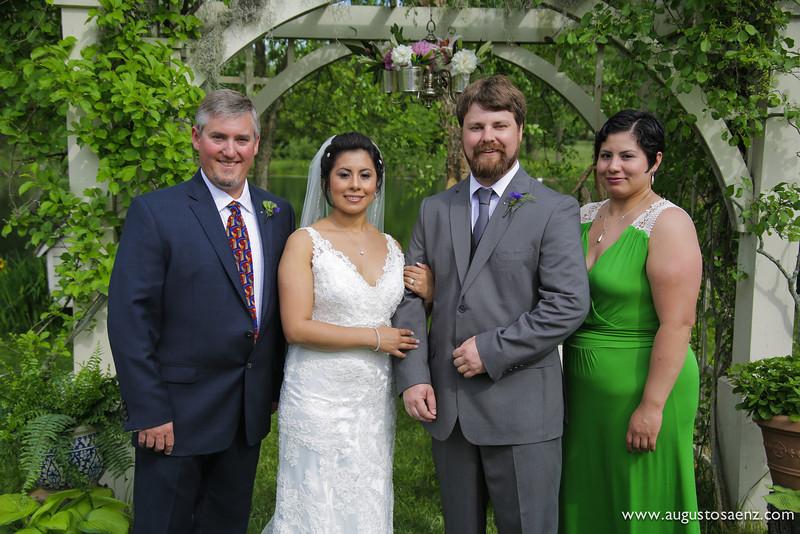 Columbus Wedding Photography-274.jpg