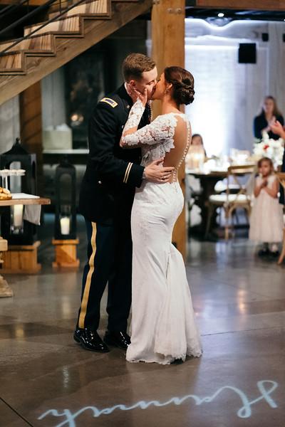 Highum-Wedding-359.jpg