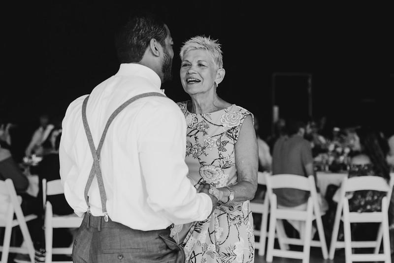 Dunston Wedding 7-6-19-236.jpg