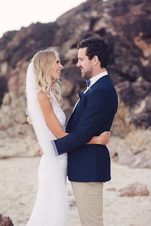 16.10.15 Emma & Josh
