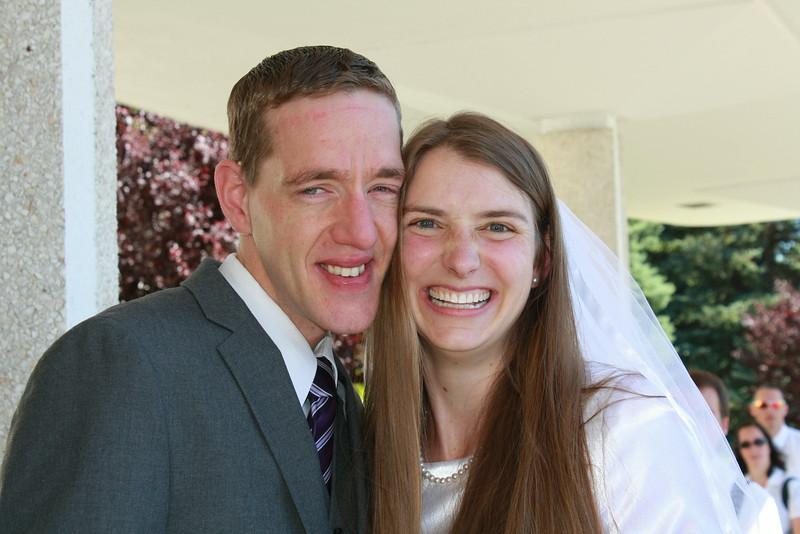 Carin & Alex' Wedding_Temple__2014 082 (42).jpg