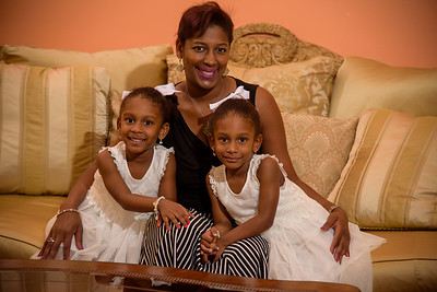16.10.13 Twins