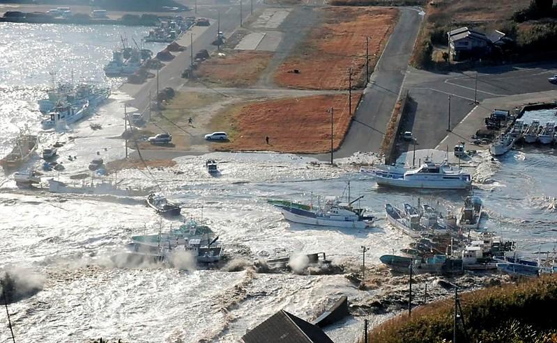 JapanEarthquake2011-173.jpg