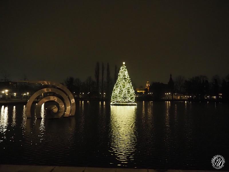 20201209 Kerst boom Dobbeplas  GvW Image 90954.JPG
