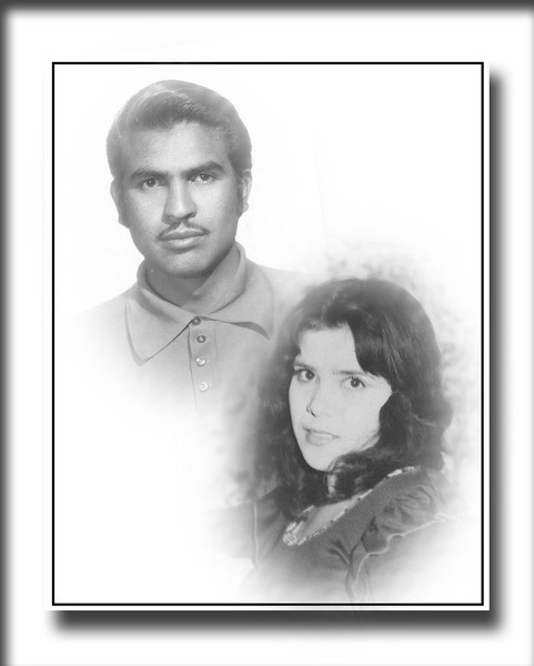 Sergio's Parents 8x10.jpg