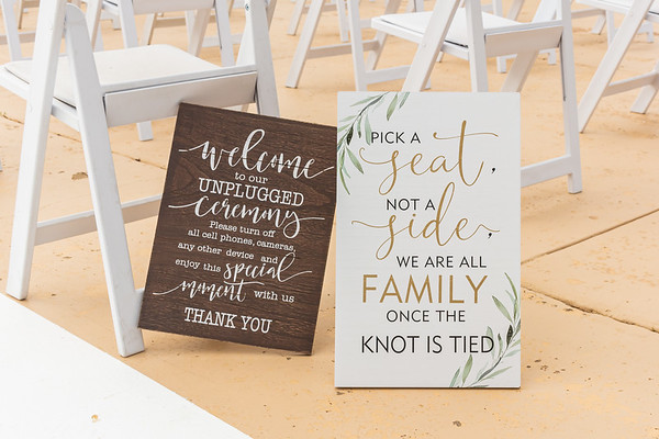 Wedding photos 10-17-20