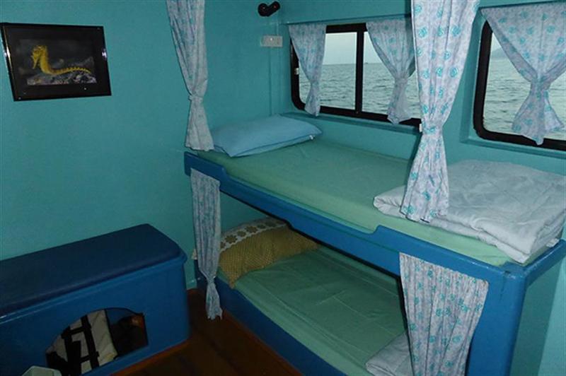 Twin Cabin..jpg