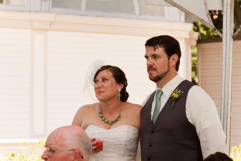 kindra-adam-wedding-632.jpg