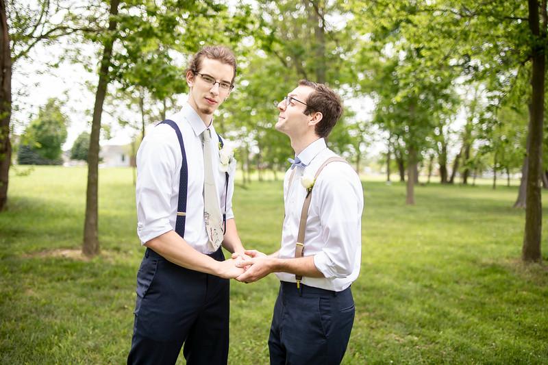 Taylor & Micah Wedding (0266).jpg