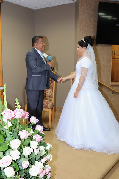 A&F_wedding-139.jpg