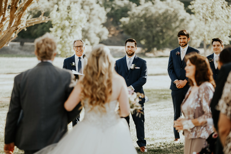 Casey-Wedding-7252.jpg