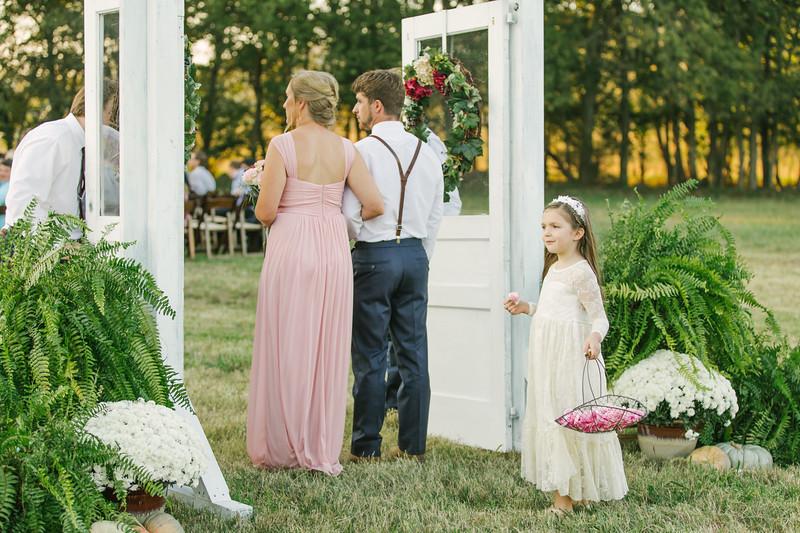 469_Aaron+Haden_Wedding.jpg