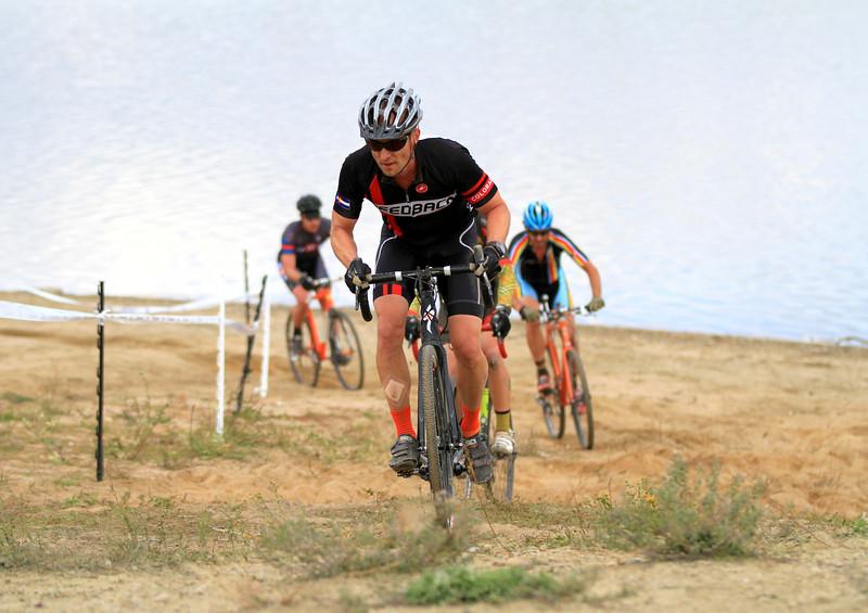 Feedback @ 2013 Colorado Cross Classic (199).JPG