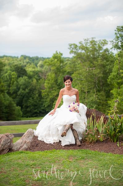 Tori R Bridals