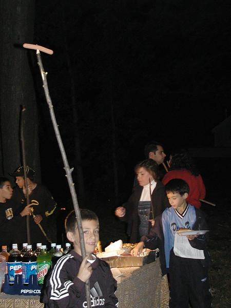 2002-10-12 HT-Youth-Family-Hayride_041.jpg