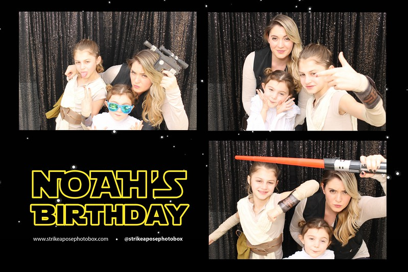 Noah_6th_Bday_Prints_ (3).jpg