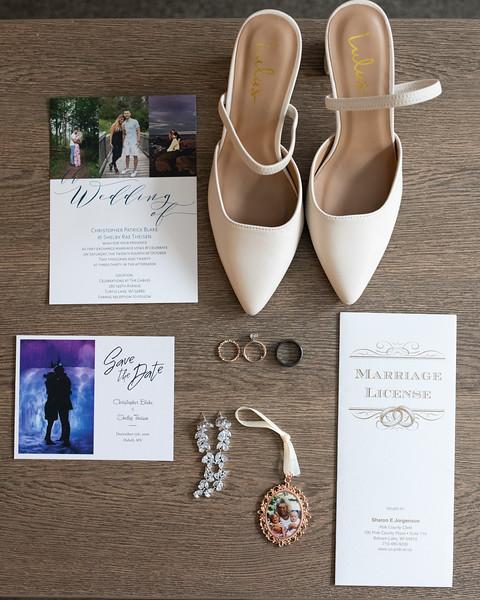 Blake Wedding-81.jpg