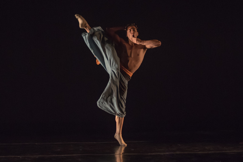 170714 New Dances 2017 (Photo by Johnny Nevin)_1676.jpg