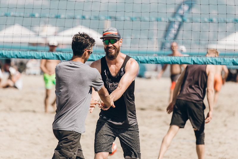 20190803-Volleyball BC-Beach Provincials-Spanish Banks- 160.jpg