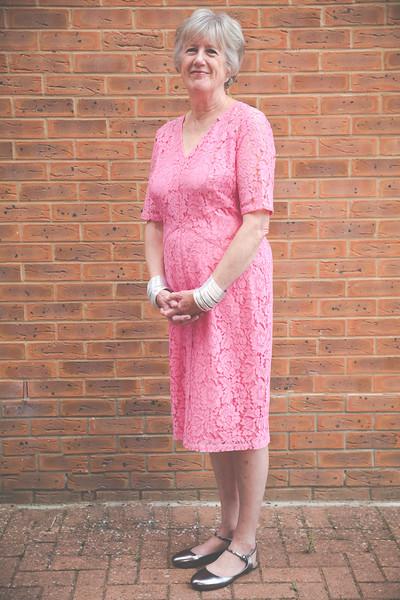 Nav Harriet Wedding -47.jpg