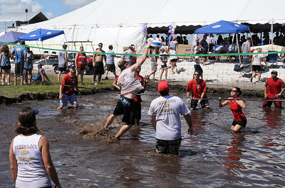Mud-Volleyball-to-benefit-March-of-Dimes