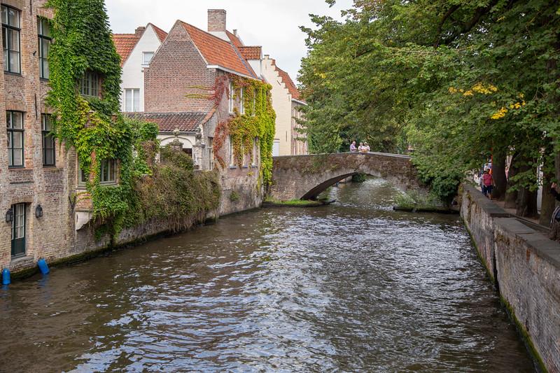 Bruges4.jpg