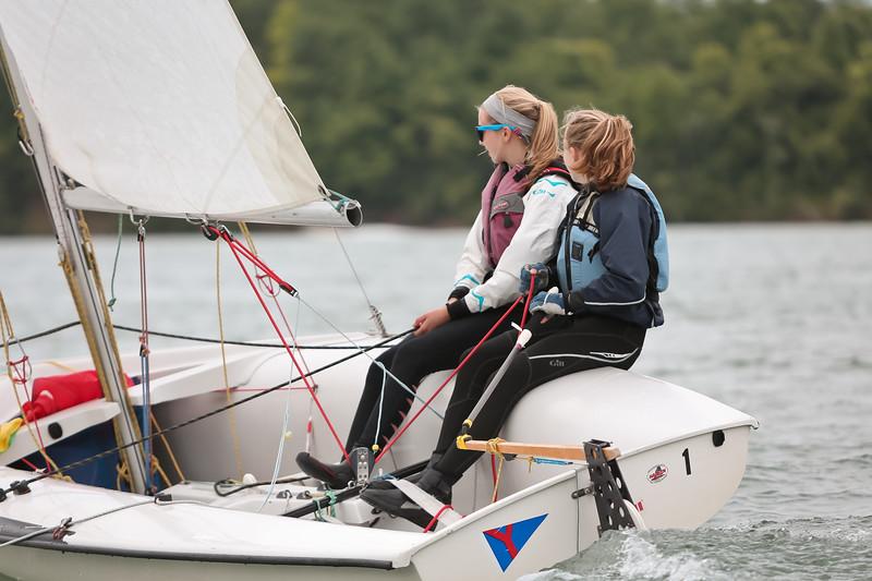 20140701-Jr sail july 1 2015-114.jpg