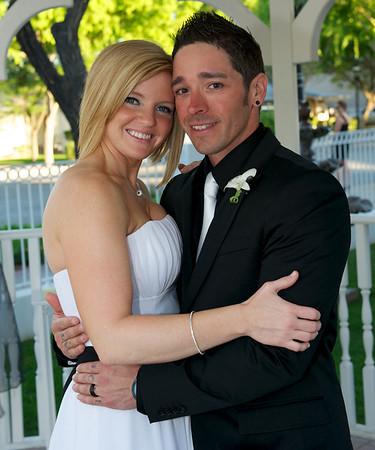 Jennifer.Rudy.Wedding