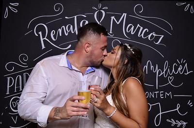 28.02.21 - Casamento Renata e Marcos