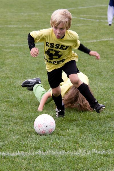 Essex Soccer Oct 03 -56.jpg
