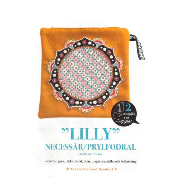Leksands Hemslöjd Lilly 02.png